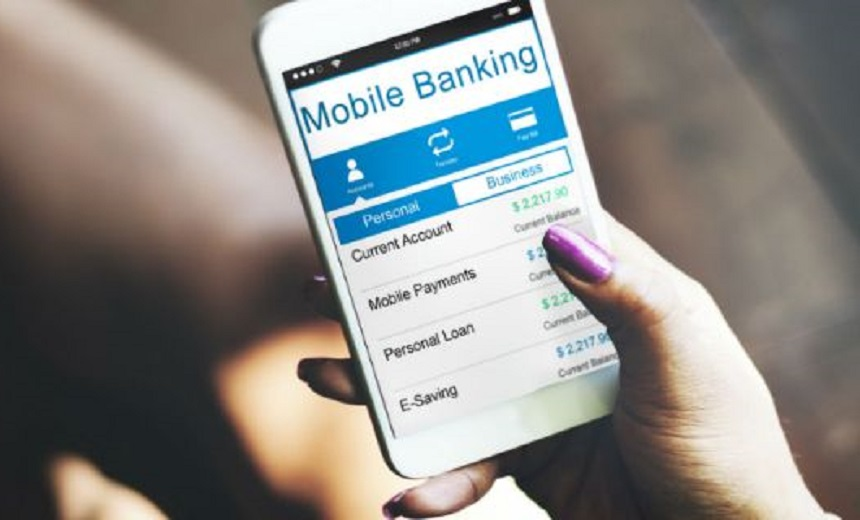 The Mobile Banking Threatscape
