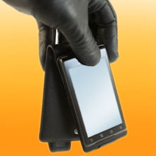 Mobile Devices in Healthcare: Essential Security