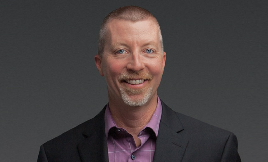 Mobile Security Q&A with Intel's Malcolm Harkins