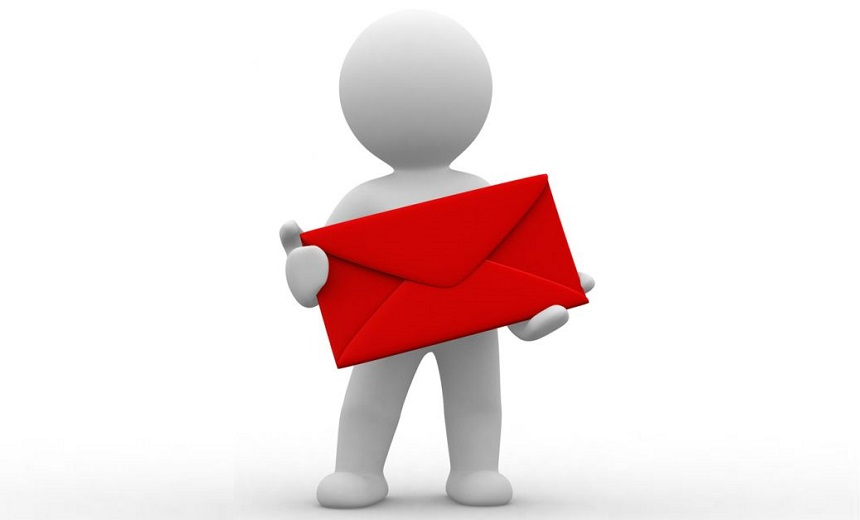 Move Update: Retain Postal Discounts & Meet Red Flags Compliance