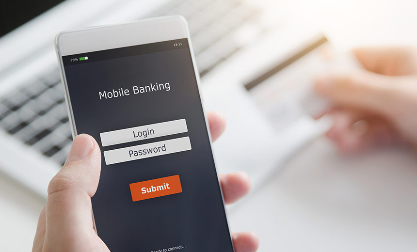 Live Webinar: Overcoming Security Concerns in Mobile Banking