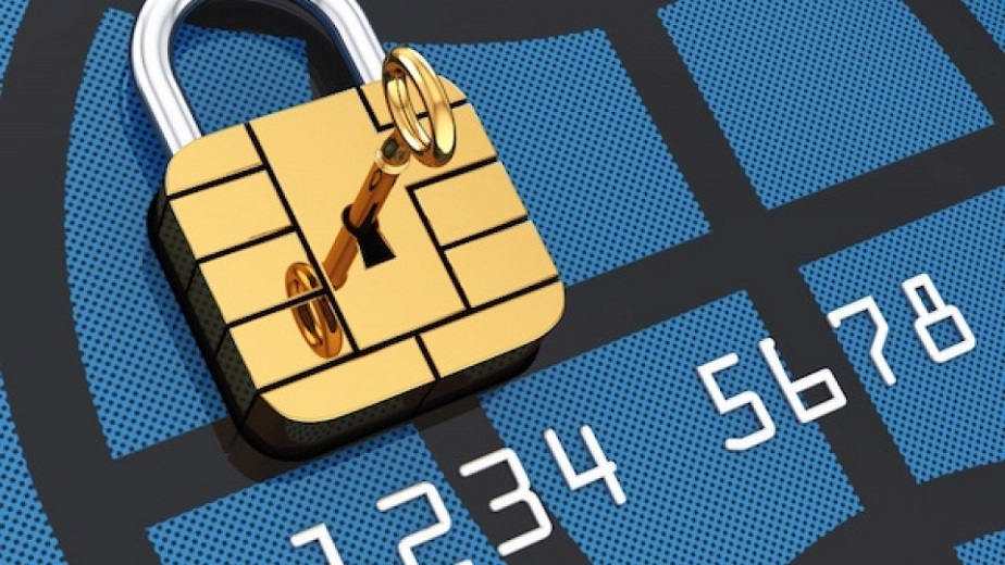 Payment Card Fraud & the Future of Secure Payment