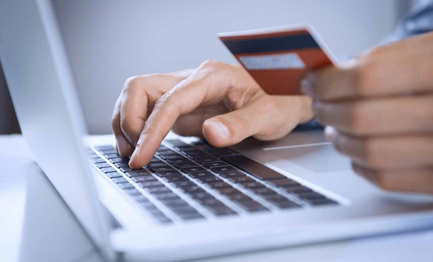 Payment Card Fraud: The Present and the Future