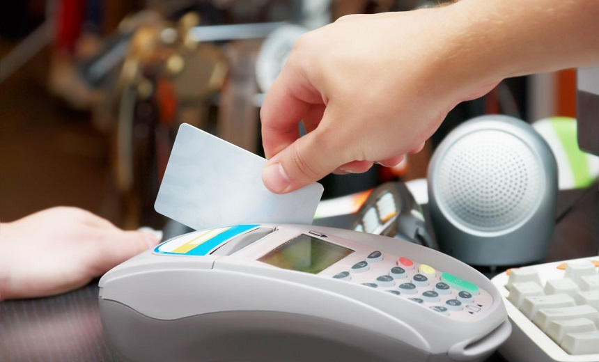 Payment Card Fraud Response: Taking on the Processor
