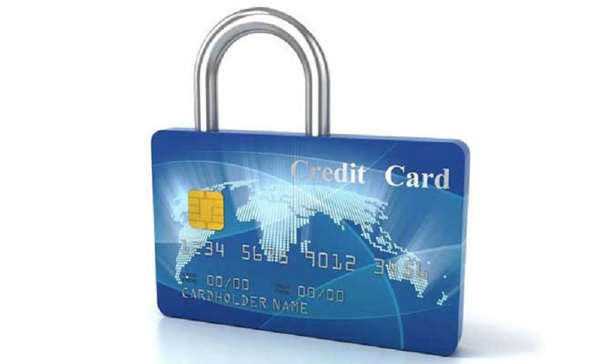 Payment Card Security Market Trends