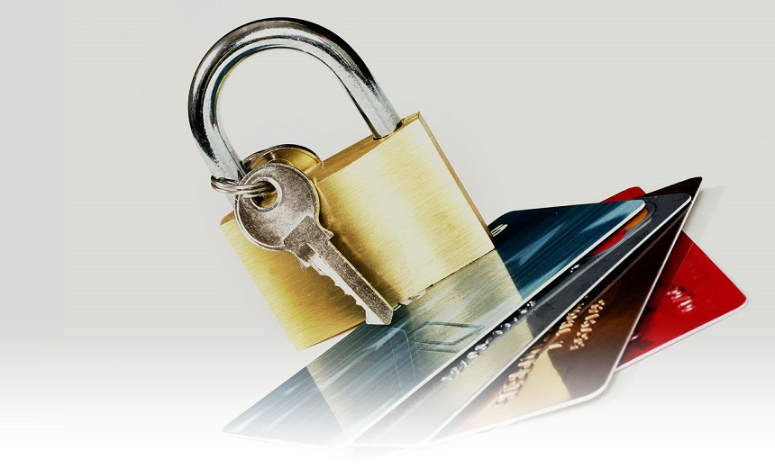 PCI Compliance: Tips, Tricks & Emerging Technologies