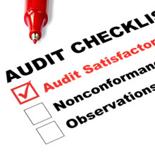 Preparing for Your Next Audit: The Five Habits of Successful Security Programs