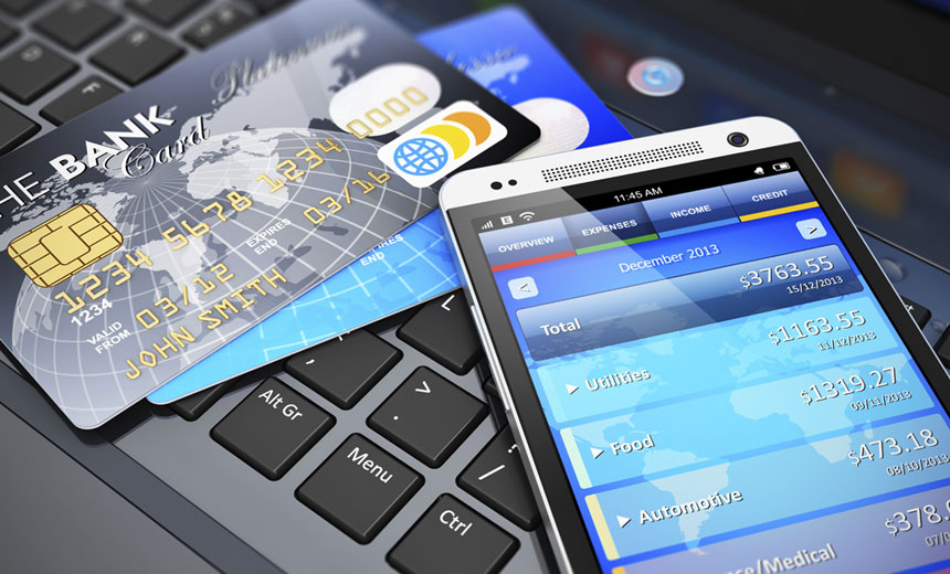 Learn the New Threat Vectors Putting Your Mobile Banking Customers at Risk