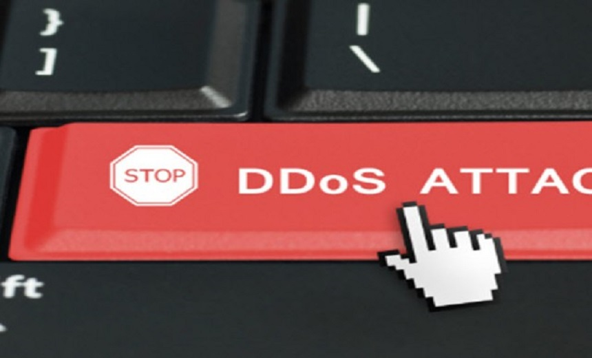 Proactive DDoS Defense: Steps to Take Before the Attack