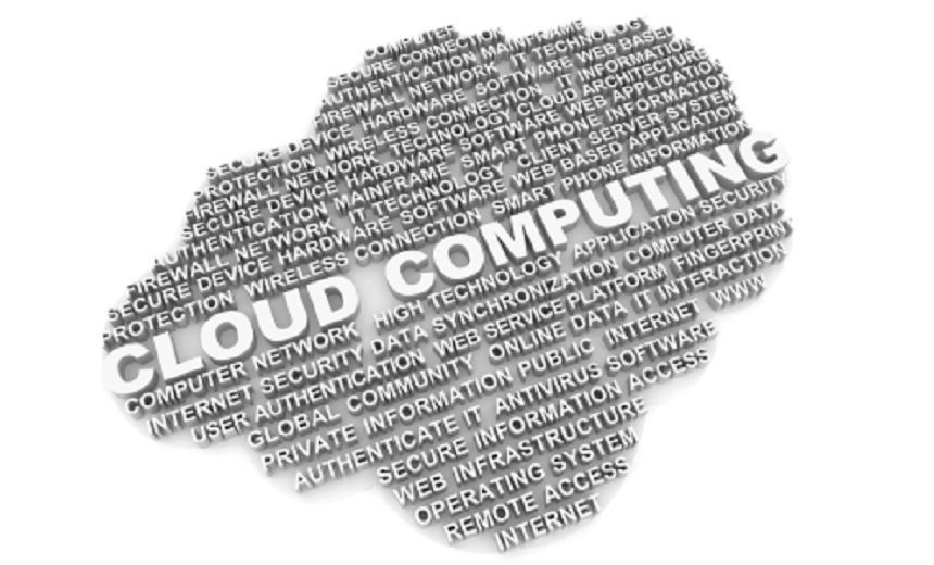 Protect Data in the Cloud: What You Don't Know About the Patriot Act