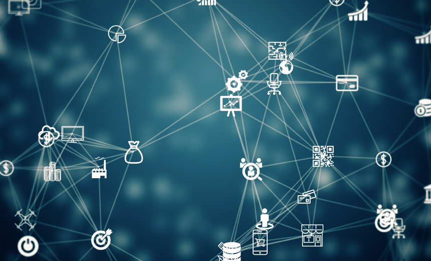 Protect Your Business with IoT Threat Defense