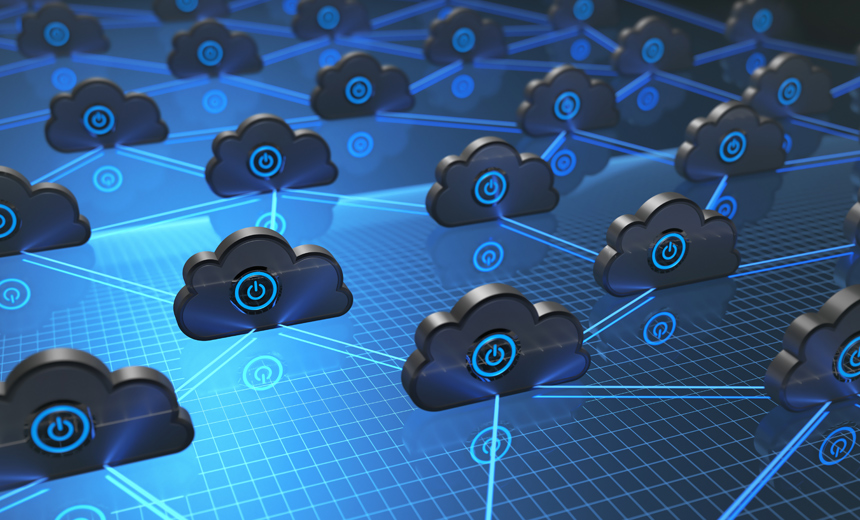 Proven Strategies to Quell Cloud Data Security Fears
