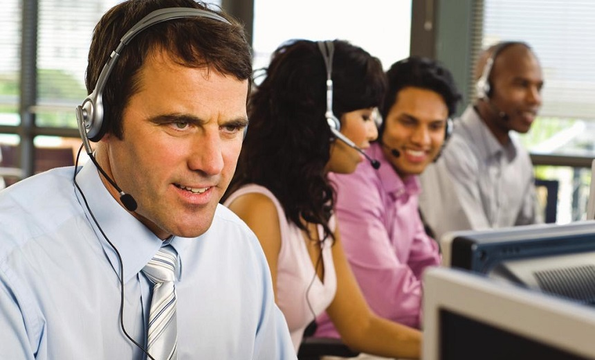 Reduce Call-Center Fraud - and Costs - While Improving Customer Satisfaction