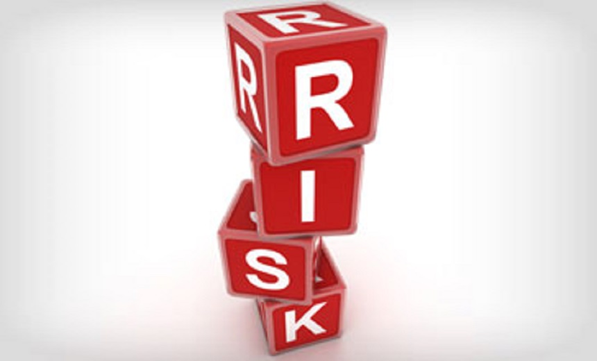 Risk Management Framework: Learn from NIST