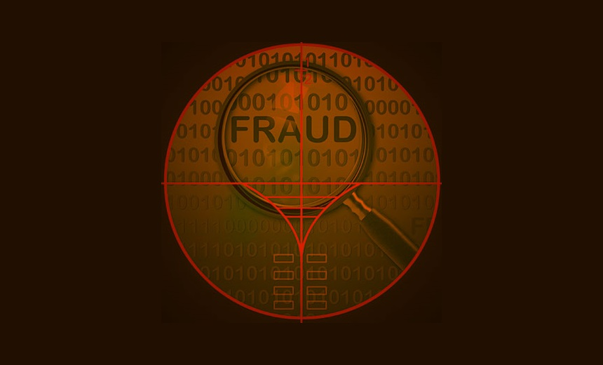 The Secret Fraud Eco-System and How to Put Threat Intelligence to Work
