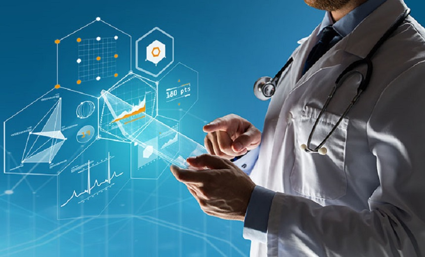 Security Readiness: How to Combat Healthcare IT Security Threats
