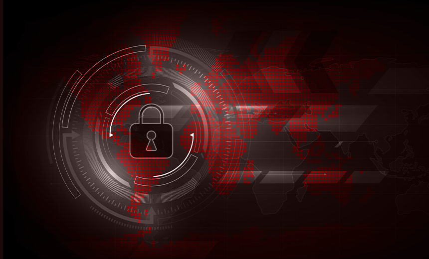 Soaring Global Cyber-Gotchas: Dissecting the Ever-Expanding Threat Landscape