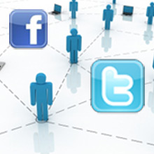 Social Networking: Is Your Institution Ready for the Risks?