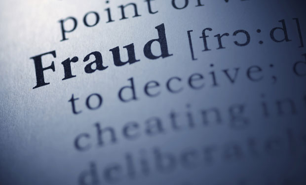 The State of Fraud Today