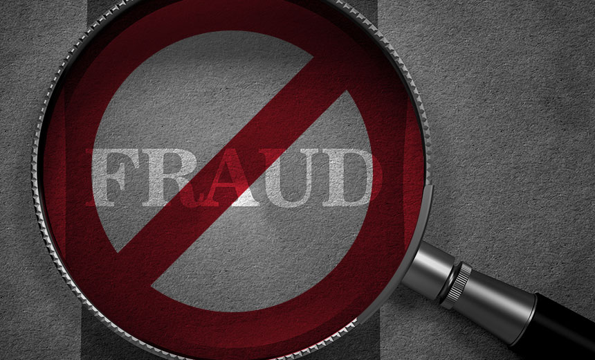 Stop Fraud, Not Customers: Focus On Good User Experience