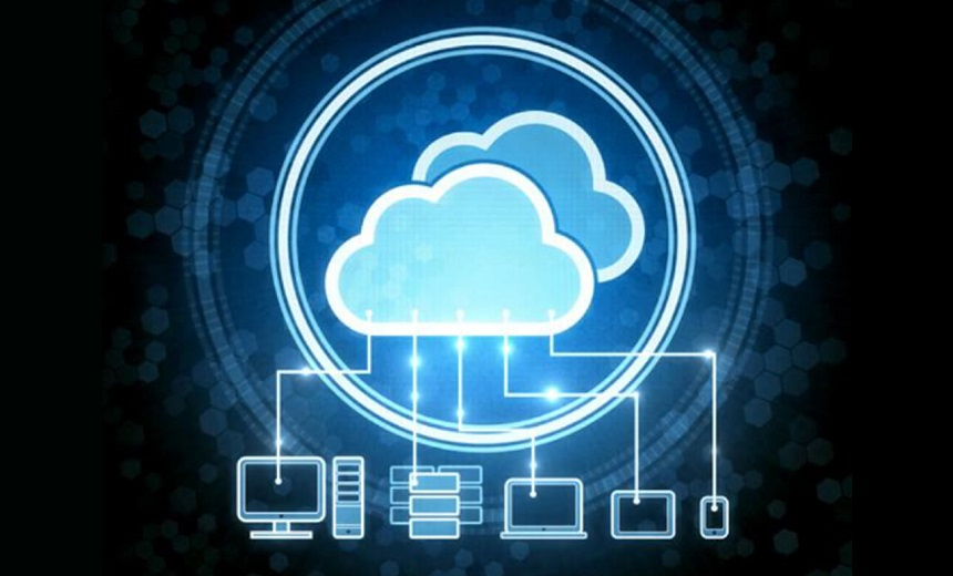 Tackling Cloud Infrastructure Security: Merits of the New Model