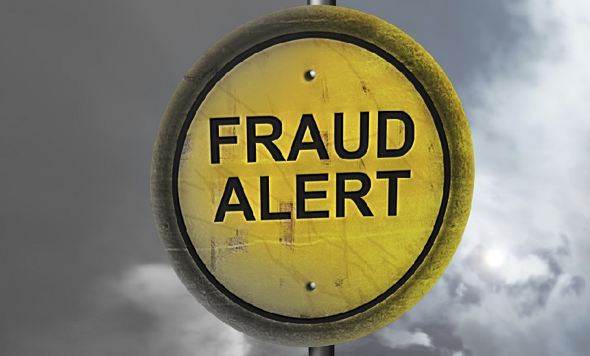 Top Fraud Threats to Watch in 2014: Technology and Legal Ramifications