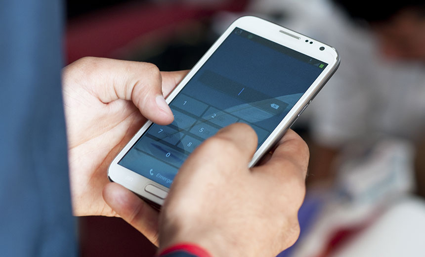 The Truth About Mobile Security Risks In Business and What To Do About It