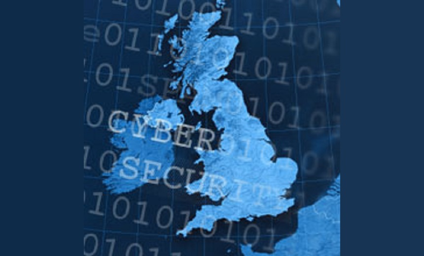 UK Cybersecurity: Preparing for New Guidance