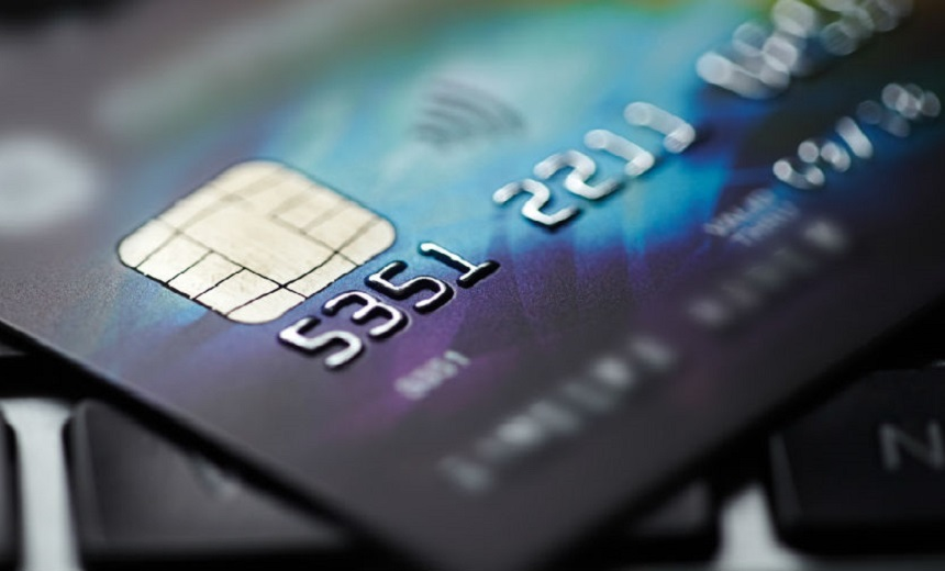 Visa on Future of Payment Card Security