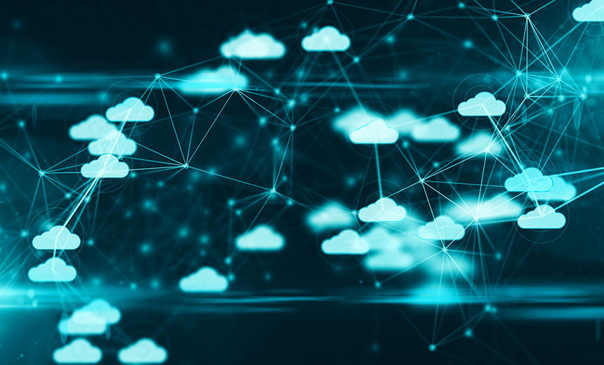 OnDemand | Cloud Security: Overcoming Hybrid Environment Management Challenges